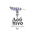 Loupino.thessaloniki